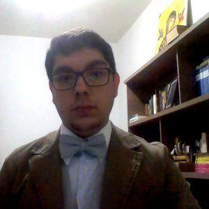 Gilmar Siqueira