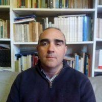 Christian Velasquez