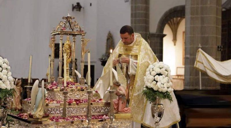 Misa Tradicional explicada-MarchandoReligion.es