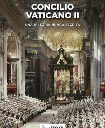 De Mattei-Marchando Religión
