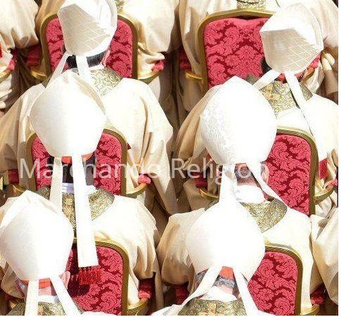 La familia cristiana el cardenal Caffarra y los Simpson-Marchando Religión