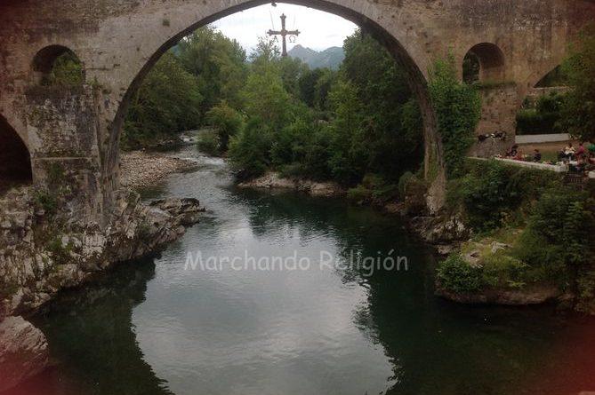 Puentes sistémicos según la Ley de Sistemas Unificados-Marchando Religión