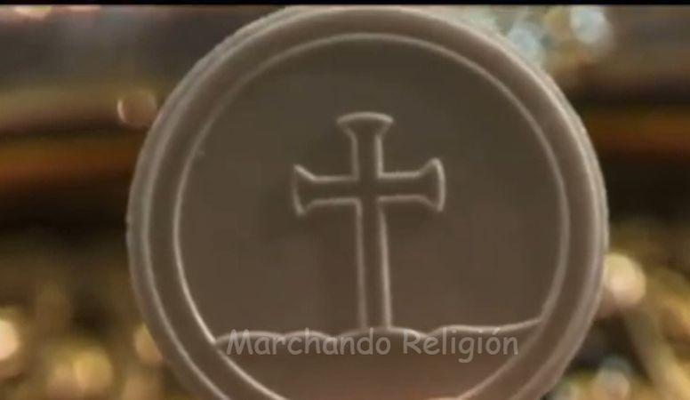 Mysterium Fidei-Marchando Religión