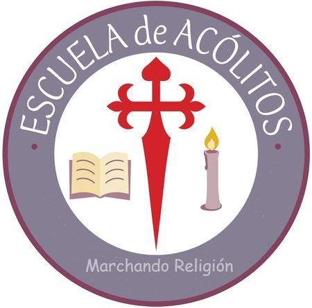 Amar la Liturgia-Marchando Religión