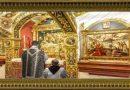 Santa Misa Tradicional-Marchando Religión