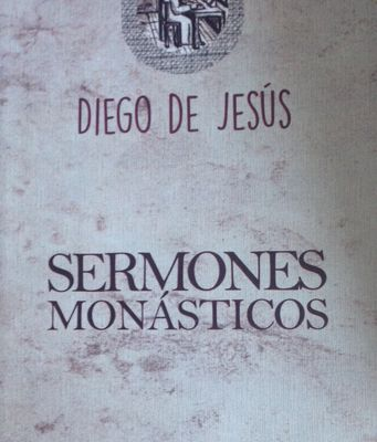 Sobre el monasterio del Cristo Orante-Marchando Religión