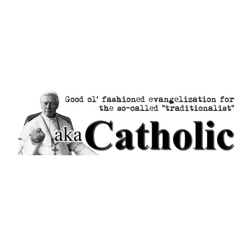 akacatholic.com