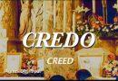 Credo por Agnus Dei Prod-Marchando Religion