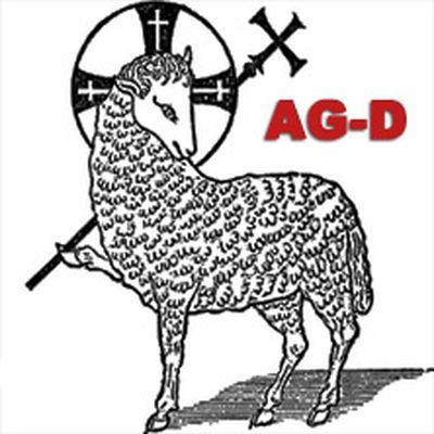 Agnus Dei Prod