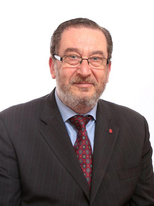Pedro Luis Llera