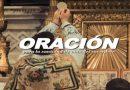oracion por la santidad del sacerdote-MarchandoReligion.es