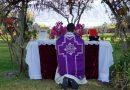 Meditación del Evangelio del Domingo con el Padre Ricardo-MarchandoReligion.es