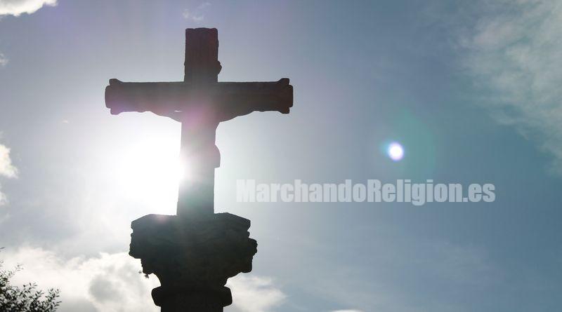 la falsa paz-MarchandoReligion.es