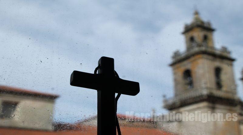 No existe Santo Tomás menor-MarchandoReligion.es