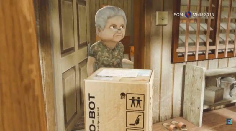 Quiero cuidarte siemper-MarchandoReligion.es