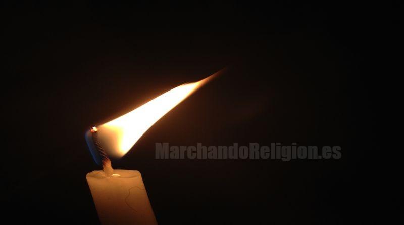 Reflexiones a la luz de la Fe-MarchandoReligion.es