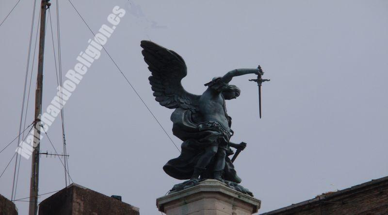 Represalias a Sacerdotes-MarchandoReligion.es
