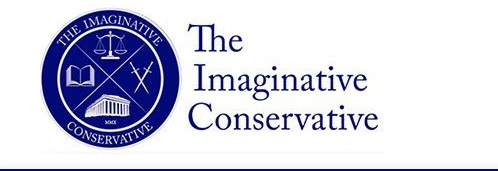 TheImaginativeConservative