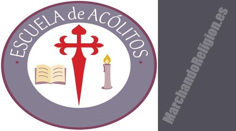 amor a la liturgia-MarchandoReligion.es