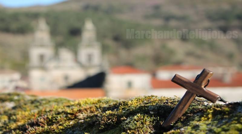 Cómo ser católico-MarchandoReligion.es