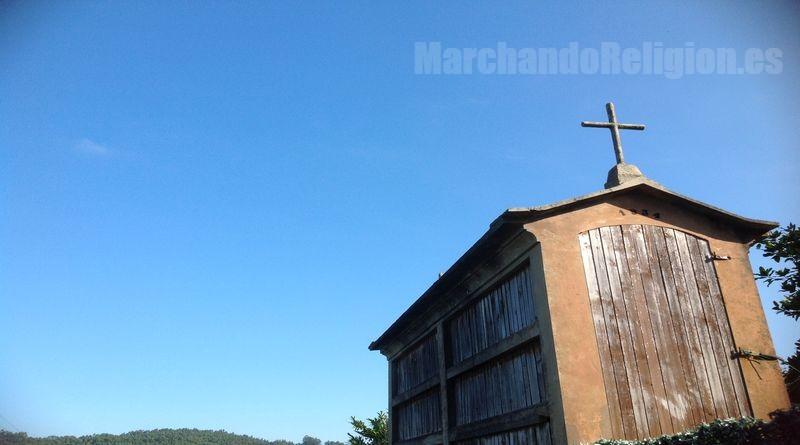 Contra el modernismo-MarchandoReligion.es