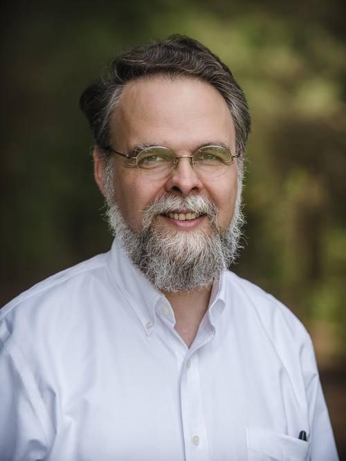 Profesor Peter Kwasniewski