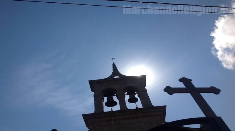 San Juan de Avila-MarchandoReligion.es