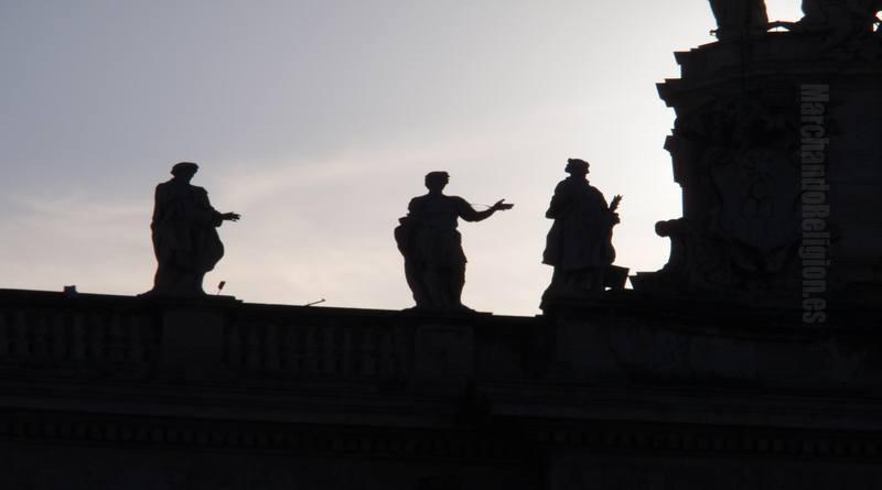 Normas contra los que abusan-MarchandoReligion.es