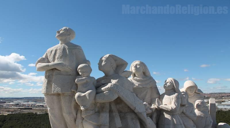 Al pequeño rebaño fiel ante la confusión reinante en la Iglesia-MarchandoReligion.es