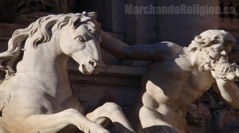 El clero homosexual-MarchandoReligion.es