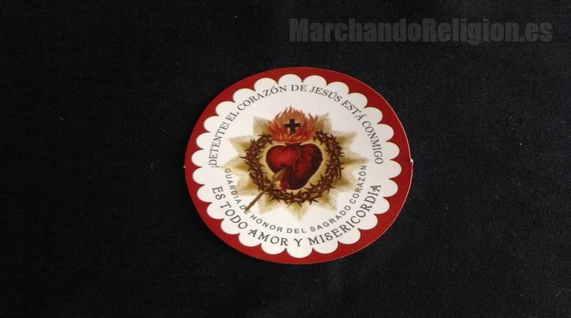 La resistencia Católica-MarchandoReligion.es
