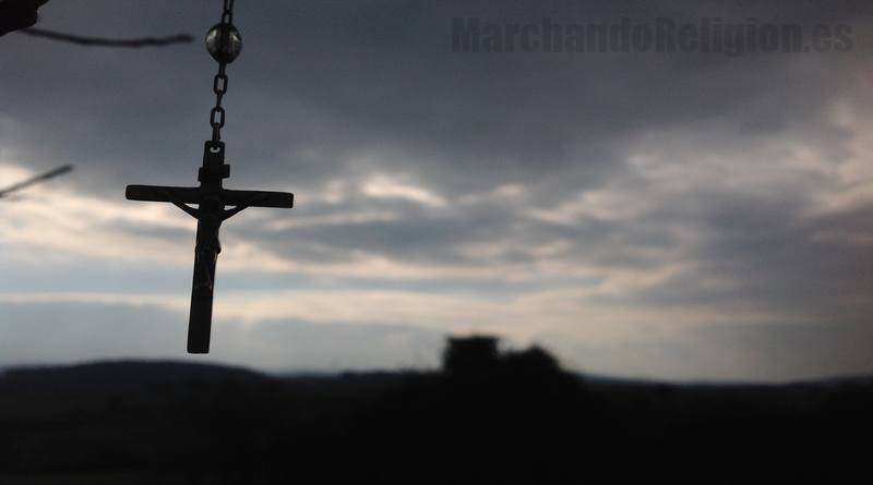 Católico: Reflexiona sobre tu Fe