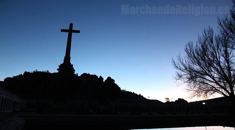 Restauración de la Fe católica-MarchandoReligion.es