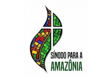 sínodo del Amazonas-MarchandoReligion.es