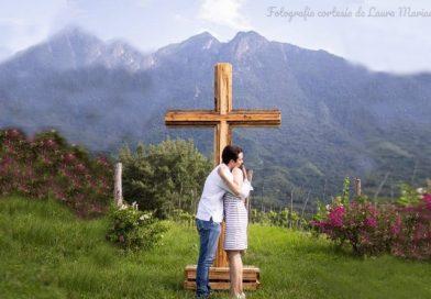 Noviazgo y matrimonio en crisis-MarchandoReligion.es