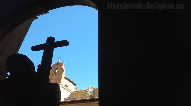 Deber del Teologo-MarchandoReligion.es
