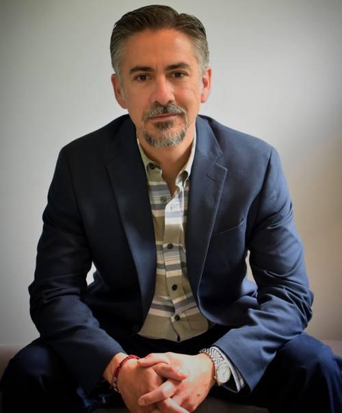 Mario Guzmán