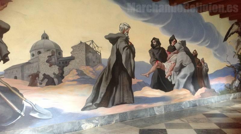 misericordiado-MarchandoReligion.es