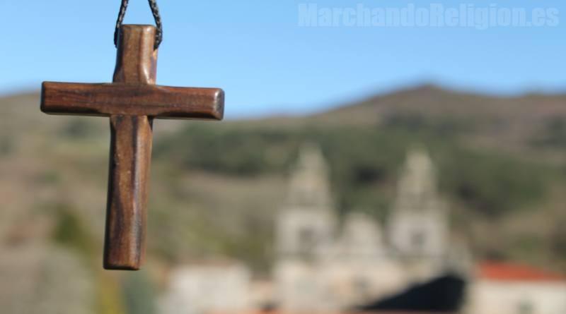 Ante la turbulencia que viene-MarchandoReligion.es