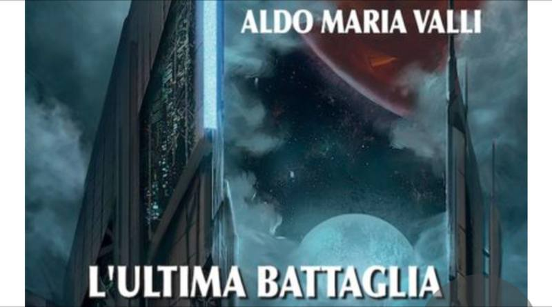 La última batalla-MarchandoReligion.es