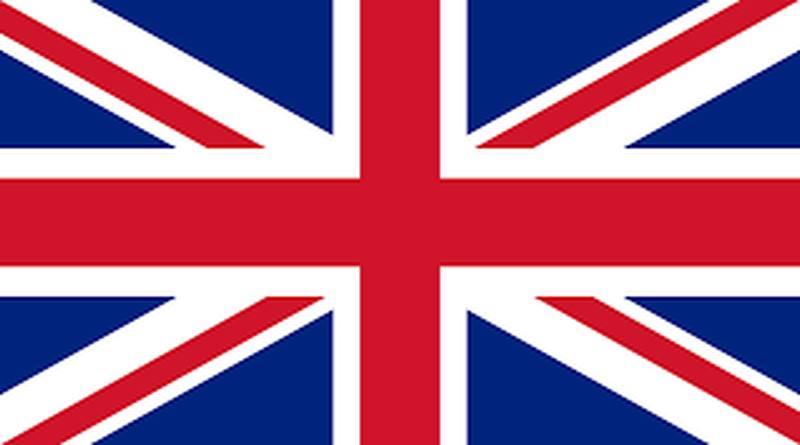 Viva Inglaterra-MarchandoReligion.es