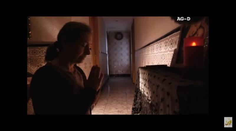 curso de oración-MarchandoReligion.es
