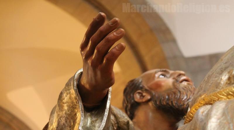 Agradecimiento-MarchandoReligion.es