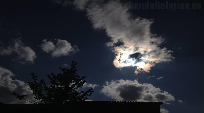 Brujería-MarchandoReligion.es