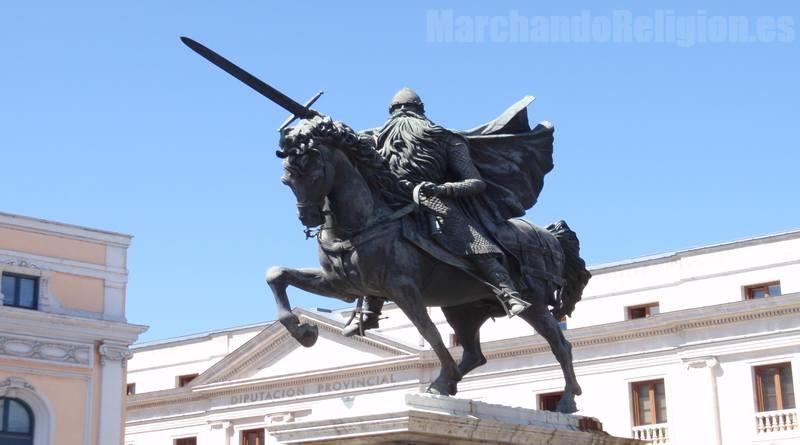 En qué han transformado la Santa Misa-MarchandoReligion.es