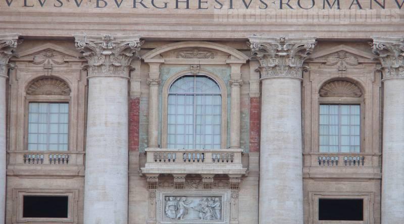 Intenciones del Santo Padre-MarchandoReligion.es