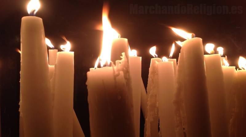 La Fe Una luz en la noche
