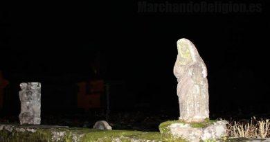 la diosa Astarté-MarchandoReligion.es