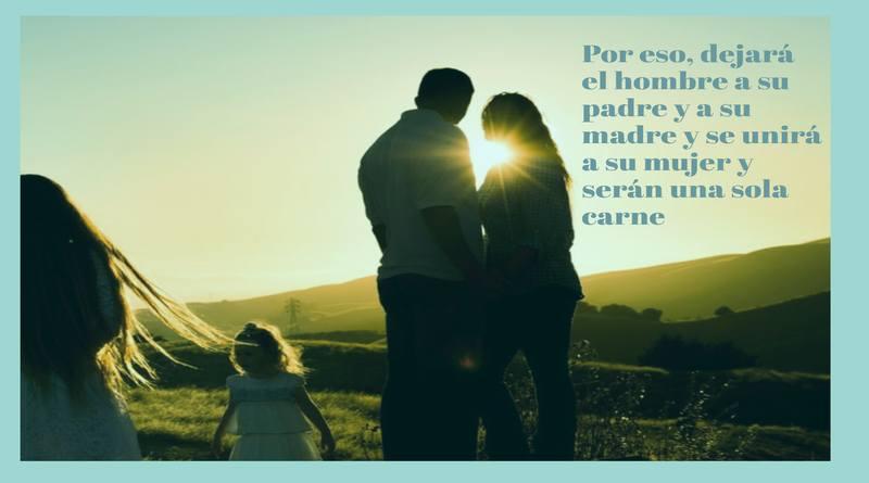 El hogar Católico-MarchandoReligion.es