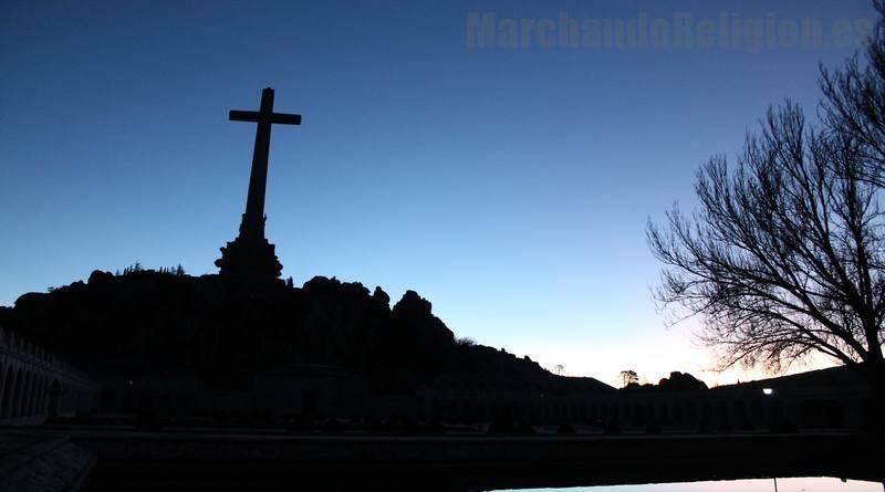 España ya no es católica-MarchandoReligion.es